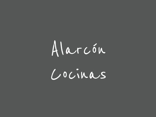 Alarcón Cocinas