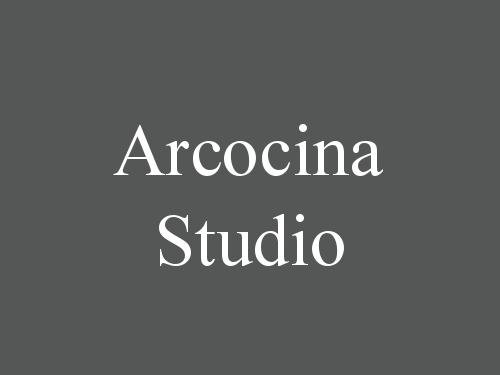 Arcocina Studio