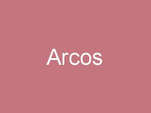 Arcos