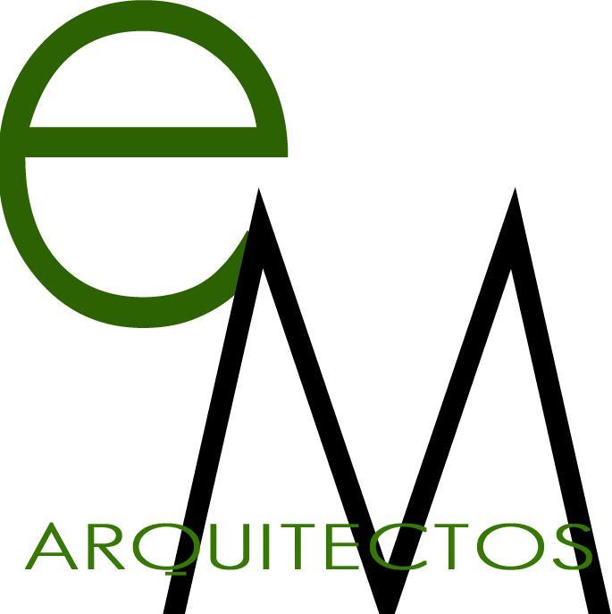 Estudio Miranda Arquitectos