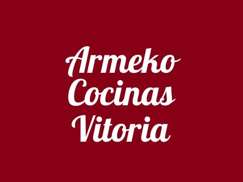 Armeko Cocinas Vitoria
