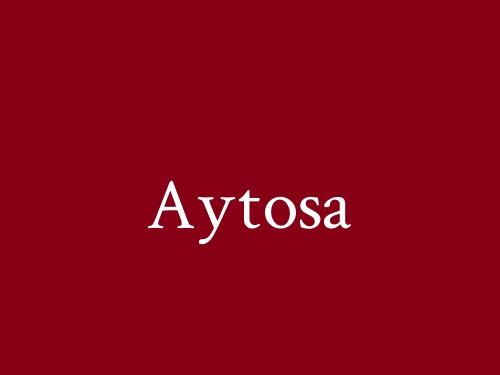Aytosa