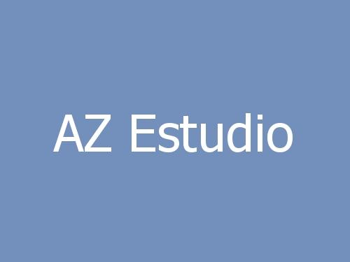 AZ Estudio