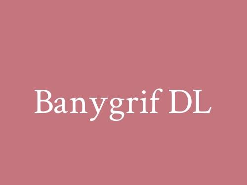 Banygrif DL