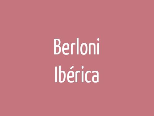 Berloni Ibérica