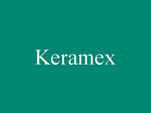 Keramex