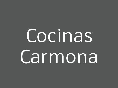 Cocinas Carmona