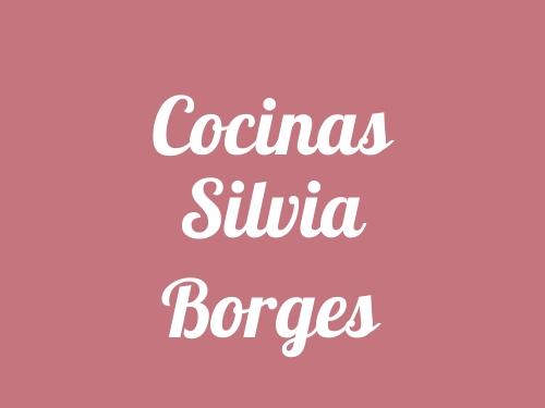 Cocinas Silvia Borges