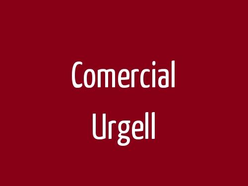 Comercial Urgell