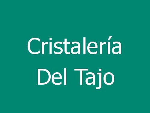 Cristalería del Tajo