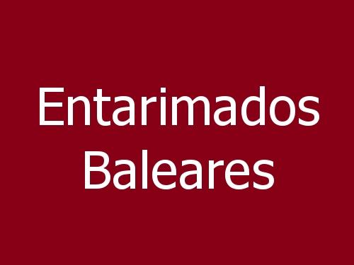 Entarimados Baleares