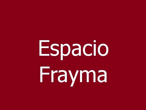 Espacio Frayma