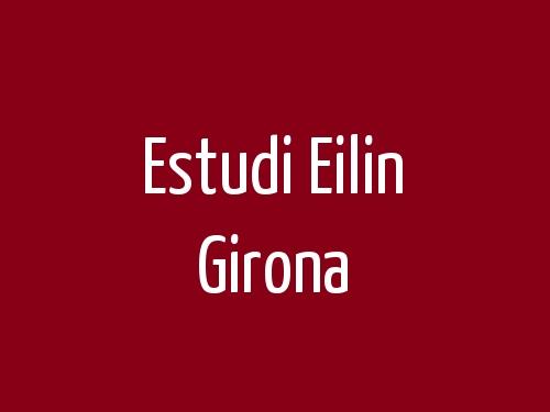 Estudi Eilin Girona
