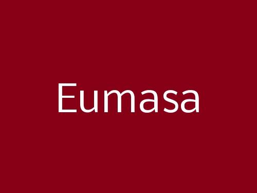 Eumasa