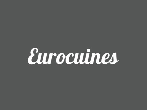 Eurocuines