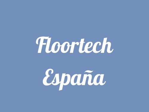 Floortech España