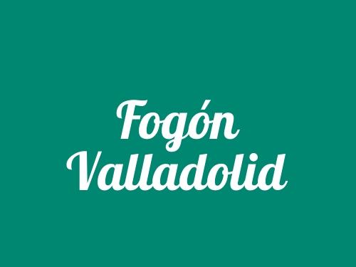 Fogón Valladolid