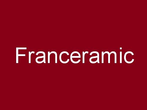 Franceramic - Gava