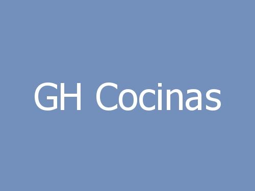 GH Cocinas