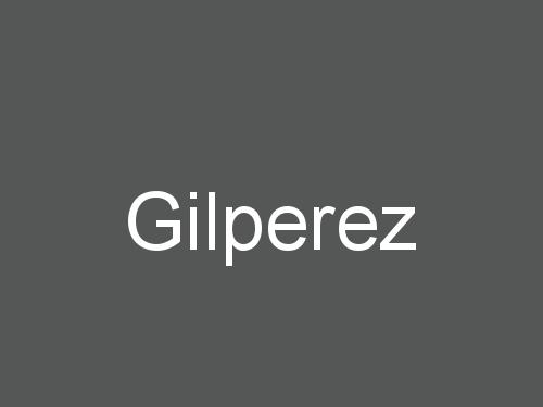 Gilperez