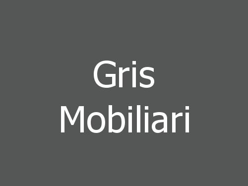 Gris Mobiliari