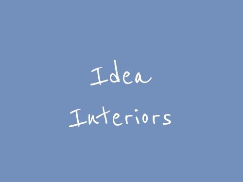 Idea Interiors