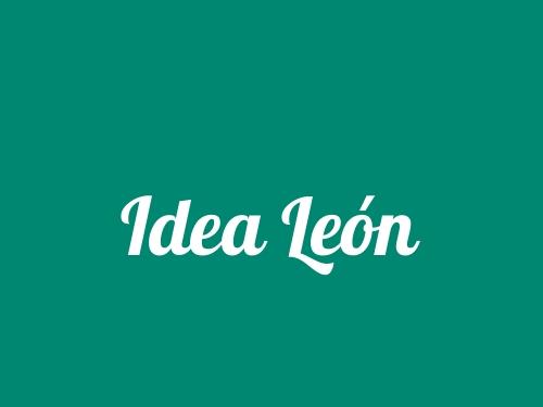 Idea León