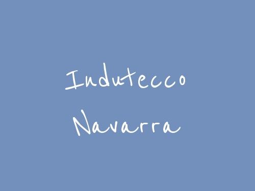 Indutecco Navarra