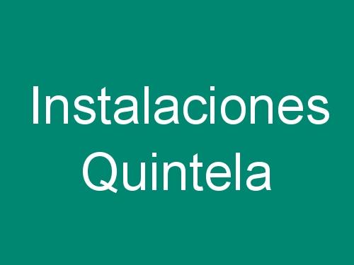 Instalaciones Quintela