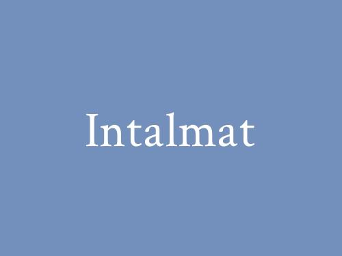 Intalmat