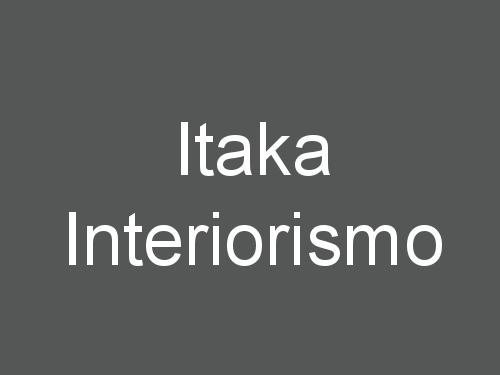 Itaka Interiorismo