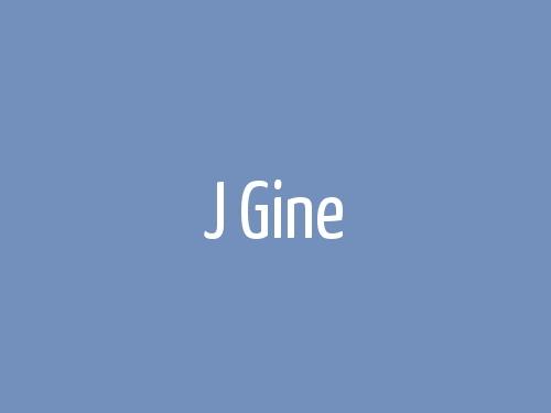 J Gine