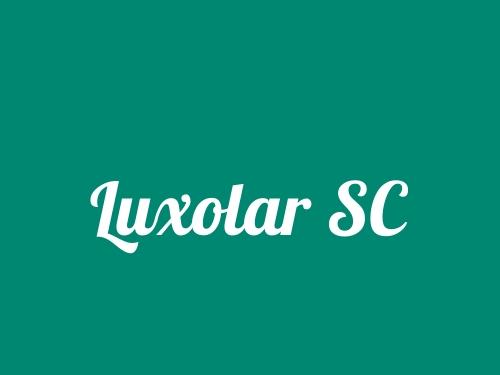 Luxolar SC