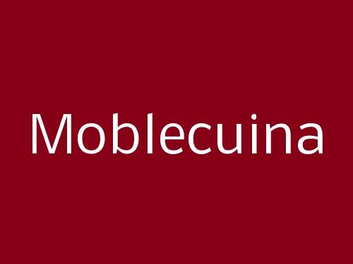 Moblecuina