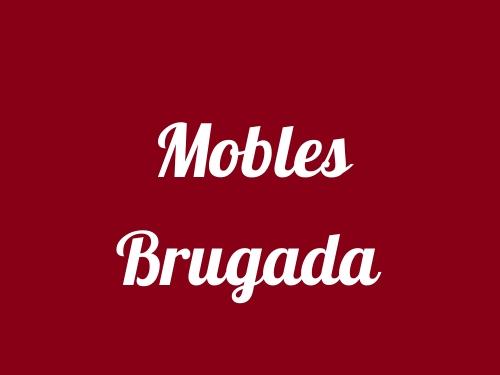 Mobles Brugada
