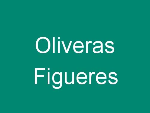Oliveras Figueres