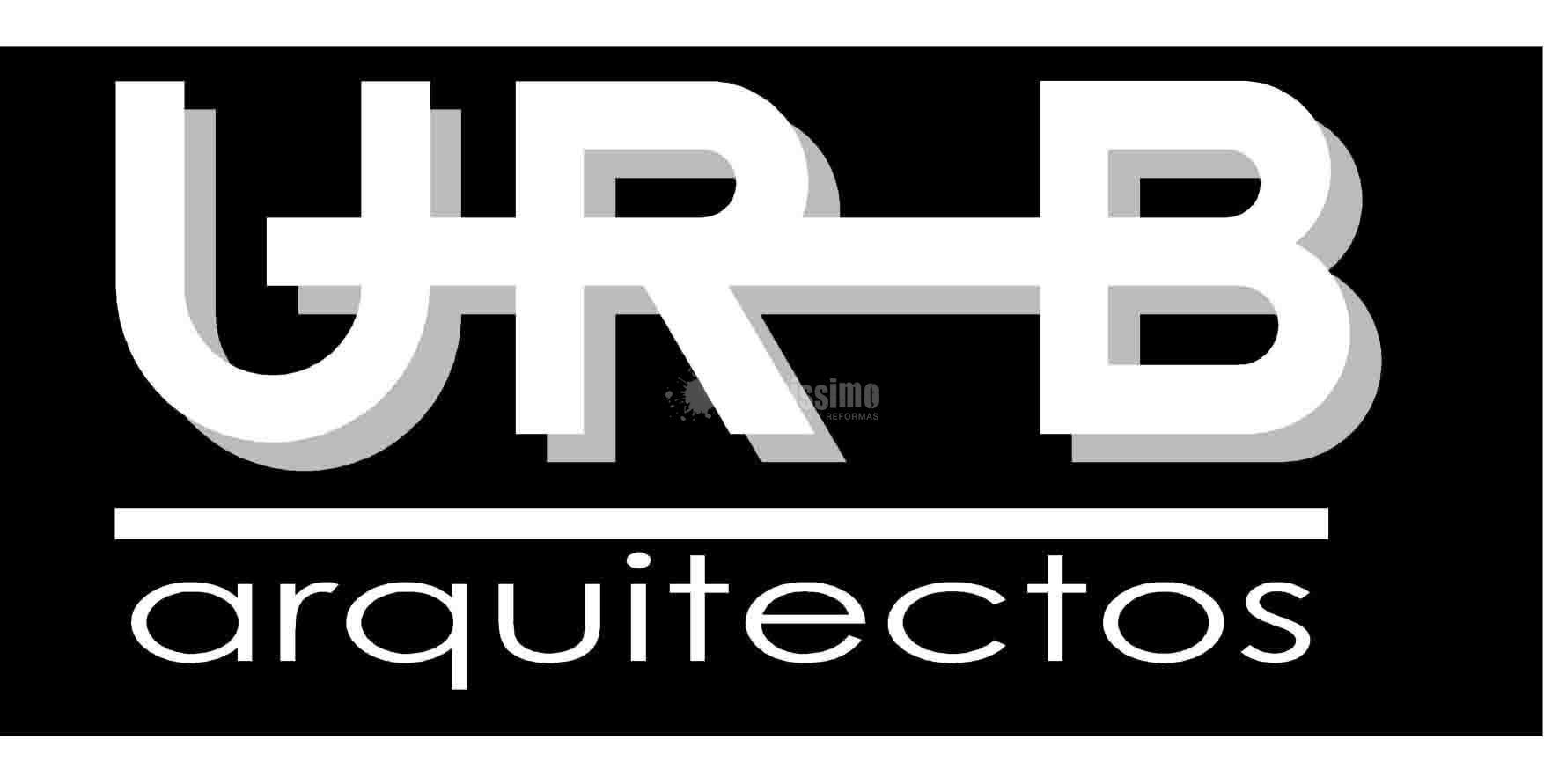 UR-B Arquitectos
