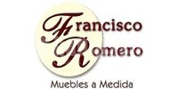 Muebles Francisco Romero