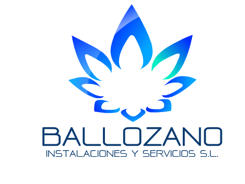 Ballozano