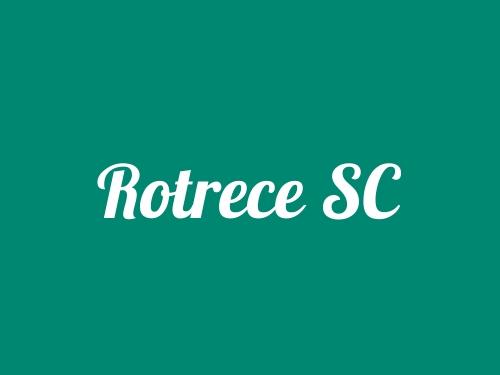 Rotrece SC