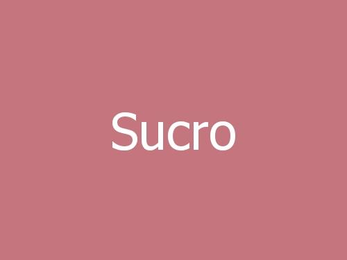 Sucro