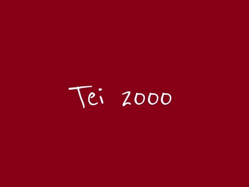Tei 2000