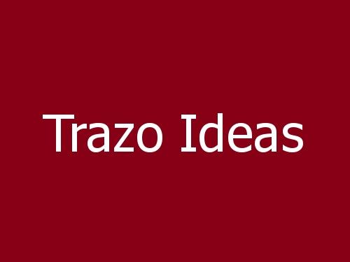 Trazo Ideas