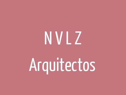 N V L Z arquitectos