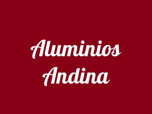 Aluminios Andina