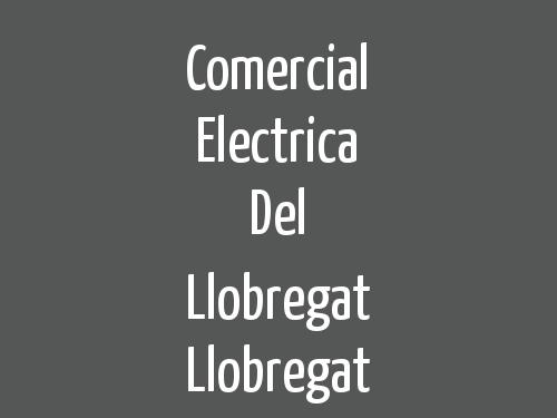 Comercial Electrica Del Llobregat