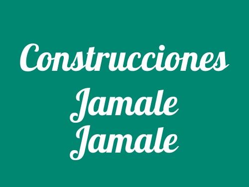 Construcciones Jamale