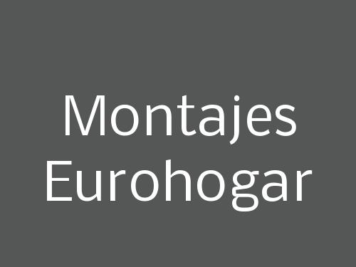 Montajes Eurohogar