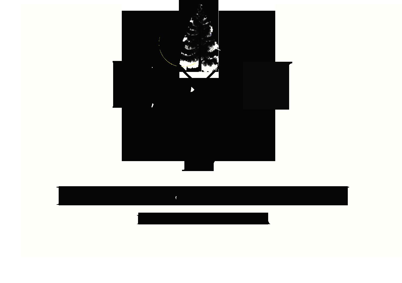 Prieto wood Design