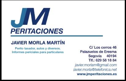 Jm Peritaciones